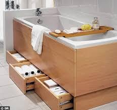 Installer sa salle de bain